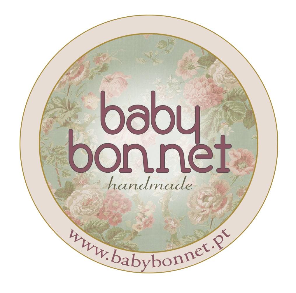 BABY BONNET PROPS NEWBORN SPONSOR - Sobre mi