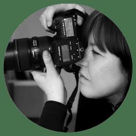 KRISTINA RECHE FOTOGRAFA PETIT MONDE PHOTOGRAPHER 1 - Formación