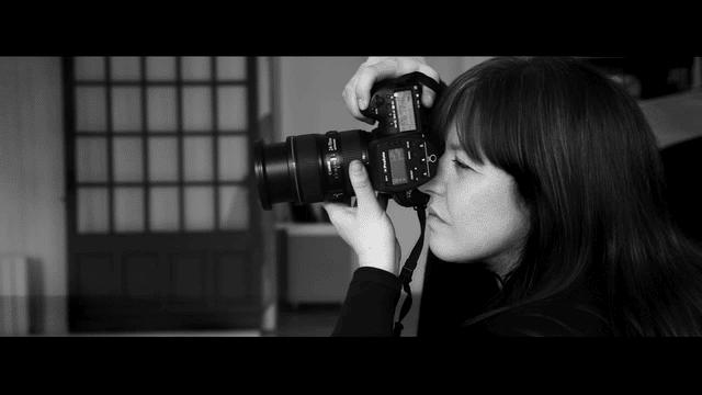 KRISTINA RECHE FOTOGRAFA PETIT MONDE PHOTOGRAPHER 11 - Sobre mi