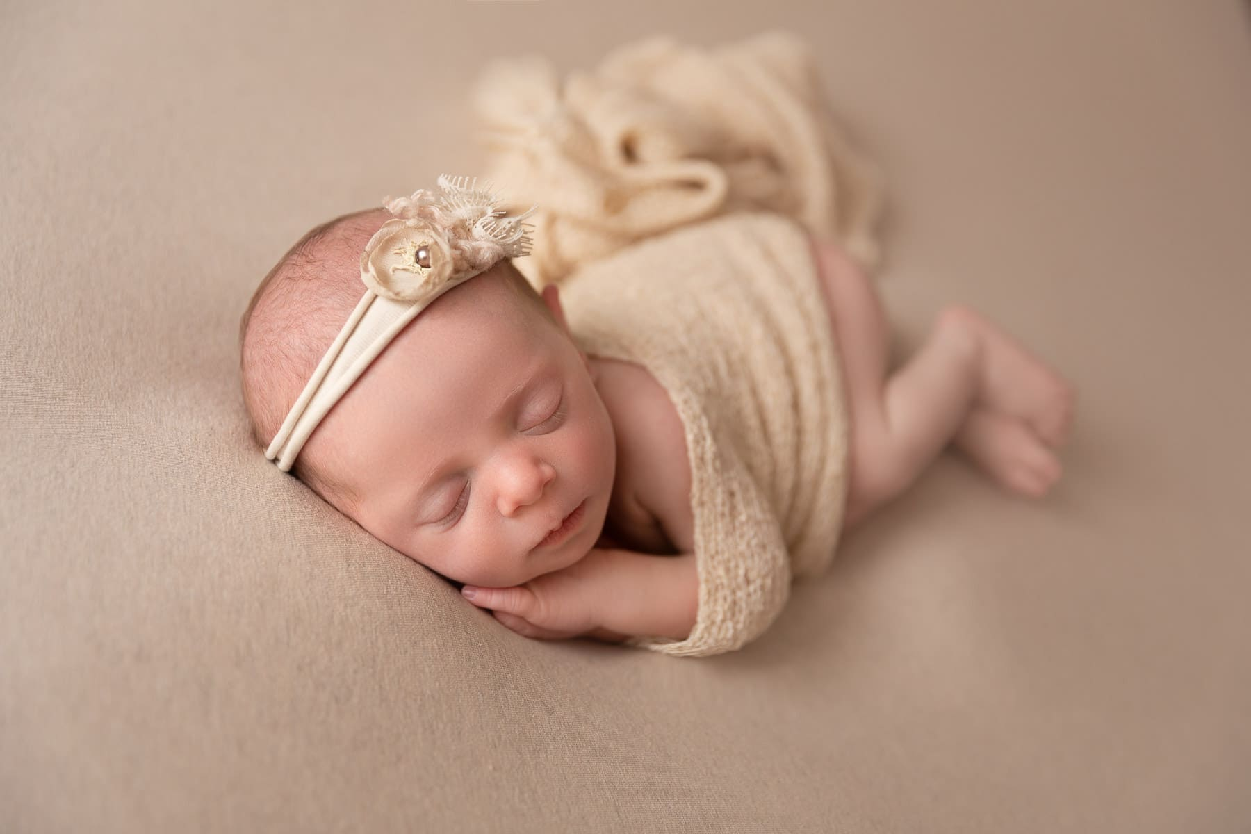 KRISTINA RECHE Petit Monde WORKSHOP FOTOGRAFIA NEWBORN 13114 - Newborn Workshop