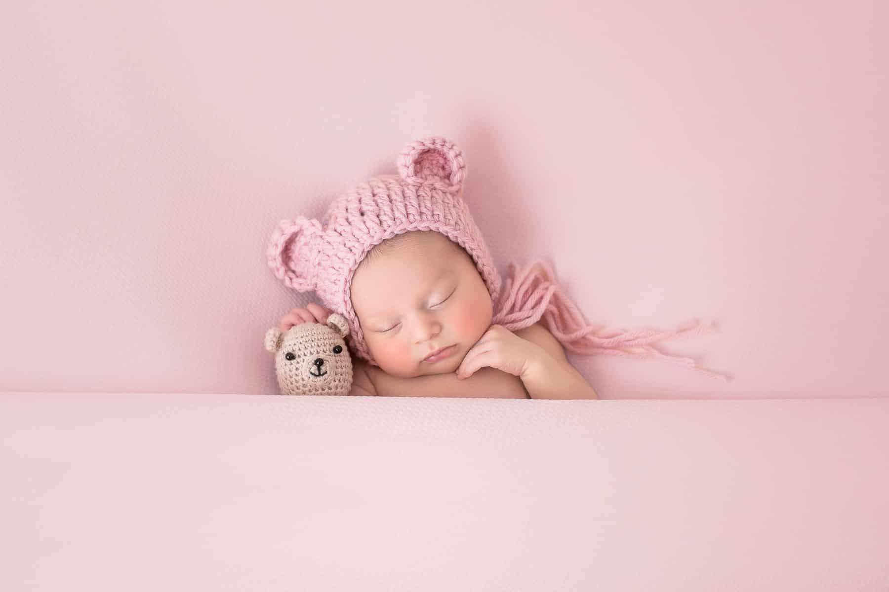 KRISTINA RECHE Petit Monde WORKSHOP FOTOGRAFOA NEWBORN 30 - Maternity Workshop