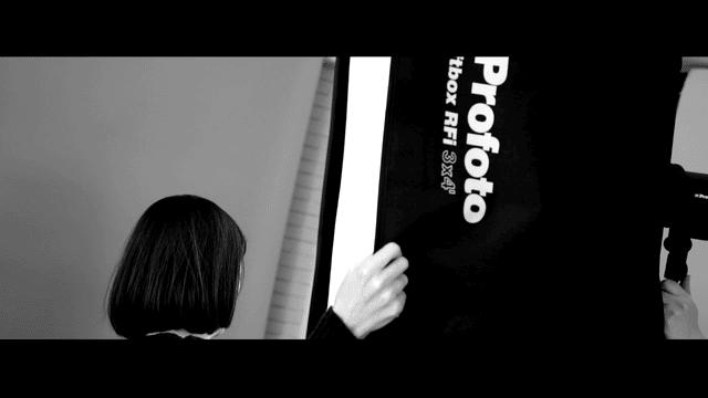 WORKSHOP MATERNITY EMBARAZO FOTOGRAFIA KRISTINA RECHE FOTOGRAFA PETIT MONDE 17 - Sobre mi