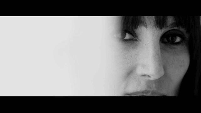 WORKSHOP MATERNITY EMBARAZO FOTOGRAFIA KRISTINA RECHE FOTOGRAFA PETIT MONDE 46 - Sobre mi