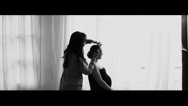 WORKSHOP MATERNITY EMBARAZO FOTOGRAFIA KRISTINA RECHE FOTOGRAFA PETIT MONDE 47 - Sobre mi