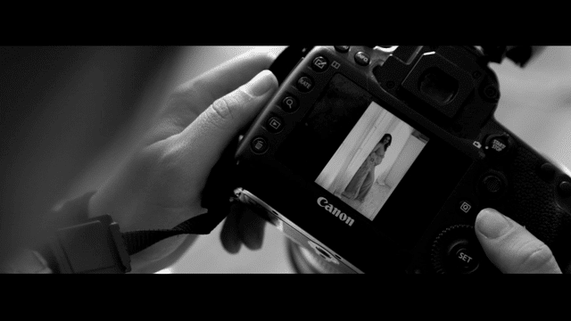 WORKSHOP MATERNITY EMBARAZO FOTOGRAFIA KRISTINA RECHE FOTOGRAFA PETIT MONDE 9 - Sobre mi