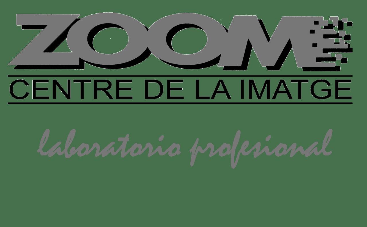 ZOOM CENTRE DE LA.IMATGE SANT CUGAT BARCELONA LABORATORI - Sobre mi