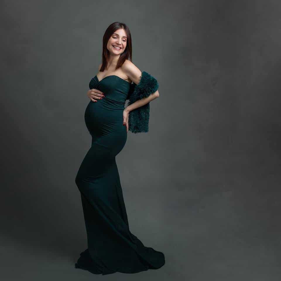 WORKSHOP FOTOGRAFIA MATERNITY NEWBORN PETIT MONDE KRISTINA RECHE 29 - Maternity