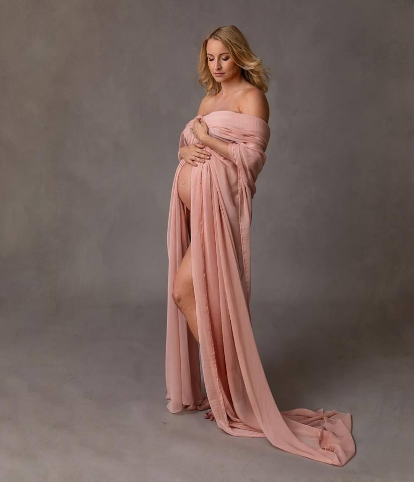 WORKSHOP FOTOGRAFIA MATERNITY NEWBORN PETIT MONDE KRISTINA RECHE 34 - Maternity