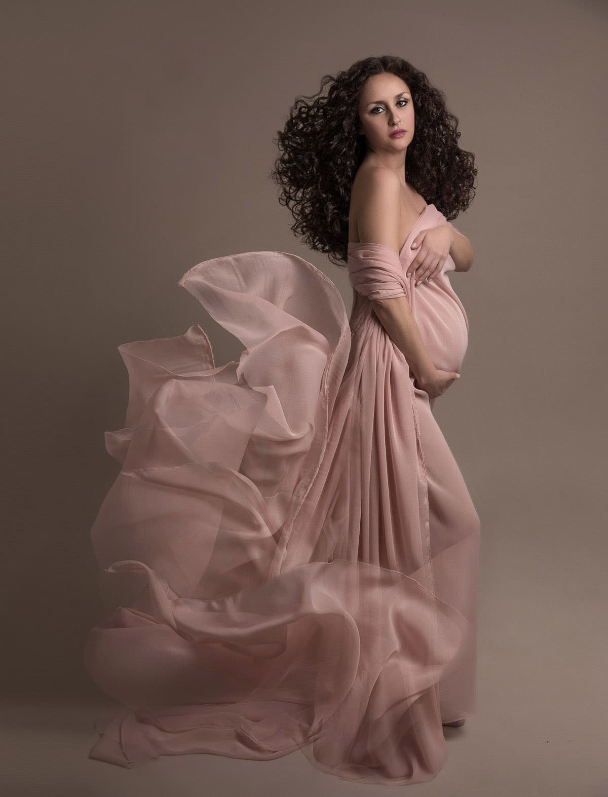 WORKSHOP FOTOGRAFIA MATERNITY NEWBORN PETIT MONDE KRISTINA RECHE 43 - Maternity