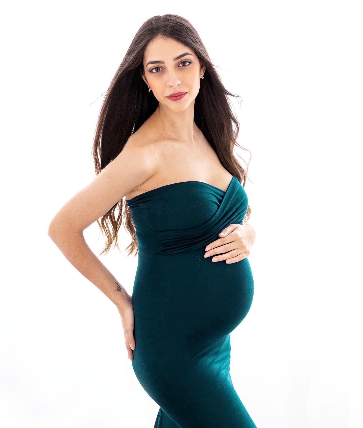 97036588 2972802579466602 4988126759321862144 o - Maternity Workshop