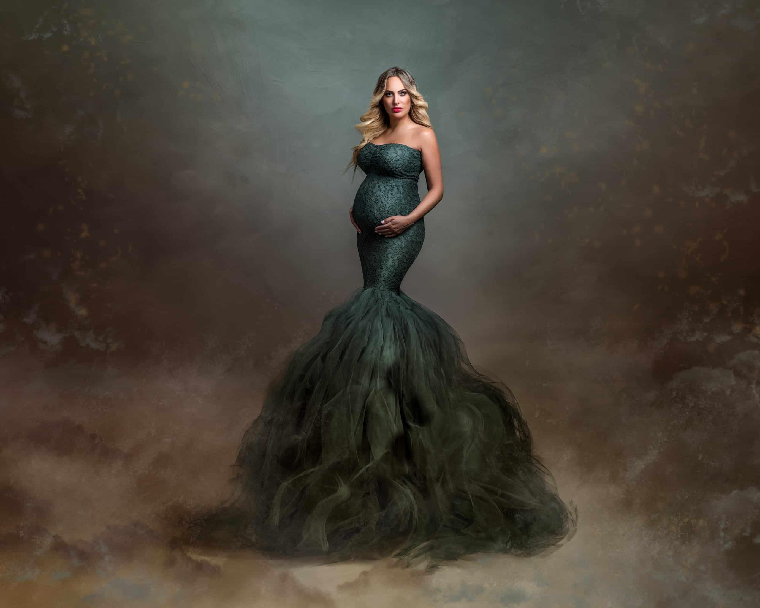 1J4A2419 Editar EditarIMPRESION 300PX SRGB scaled - Maternity Workshop